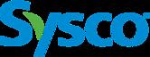 Sysco's Company logo