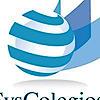 Syscolegios's Company logo