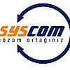 Syscom Bilgi Teknolojileri's Company logo