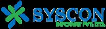 Syscon Infoway's Company logo