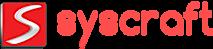 Syscraft Information System's Company logo