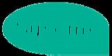Syseme - Soluciones Informaticas's Company logo