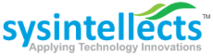 Sysintellects Llc's Company logo