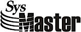 SysMaster's Company logo