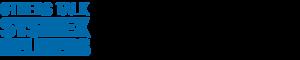 Sysmex America's Company logo
