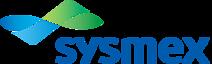 Sysmex Inostics's Company logo