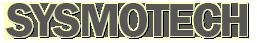Sysmotech India's Company logo