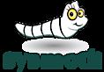 Sysmoth's Company logo