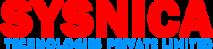 Sysnica Technologies's Company logo