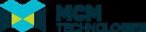 Sysnify Corporation's Company logo