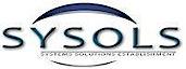 Sysols's Company logo