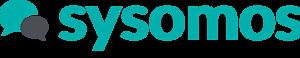 Sysomos's Company logo