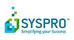 SYSPRO's Company logo