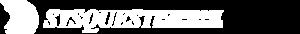 Sysquest Technology's Company logo
