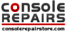 Sysquick Console Repair Store Logo