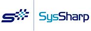 Syssharp's Company logo