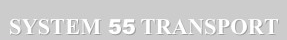 System 55 Transport's Company logo
