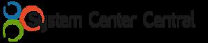 System Center Central's Company logo