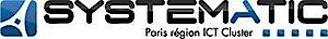 Systematic Paris-region's Company logo