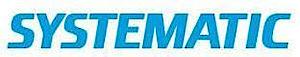 Systematic's Company logo