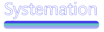 Systemation Inc Logo