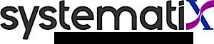 Systematix Infotech Pvt. Ltd.'s Company logo