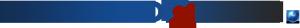 Systemdomain's Company logo