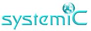 systemiC's Company logo