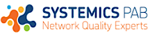Systemics-PAB's Company logo