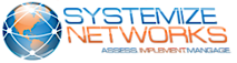 Systemize Networks's Company logo