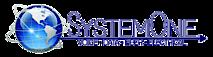 Systemonect's Company logo