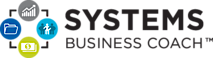 Systems Business Coach's Company logo