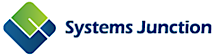 Systems Junction's Company logo