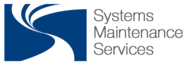 Systems Maintenance Services's Company logo