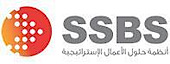 Systems Of Strategic Business Solutions (Ssbs)'s Company logo