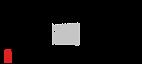 Systems Valley Ltd's Company logo