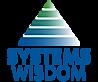 Systems Wisdom's Company logo