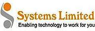 Systemsltd's Company logo