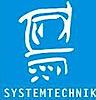 SYSTEMTECHNIK's Company logo
