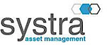 Systra Asset Management's Company logo