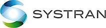 SYSTRAN Group's Company logo