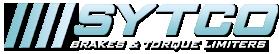 Sytco Brakes & Torque Limiters's Company logo