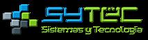 Sytec - Sistemas Y Tecnologia's Company logo