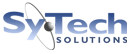 SyTech Solutions Inc.'s Company logo