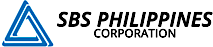 SBS Philippines's Company logo