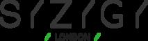 Syzygy's Company logo