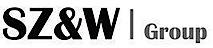 SZ&W's Company logo
