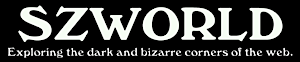 SZ World's Company logo