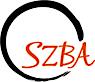 Szba's Company logo