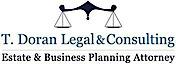T. Doran Legal & Consulting's Company logo